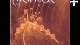 Arvinger-Tapre Krigere