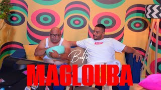 اغاني طرب MP3 Balti - Maglouba (Official Music Video) تحميل MP3