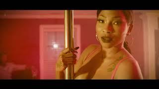 "Patrice Roberts - Carry On (Official Music Video) | (Pop's Guitar Riddim) ""2020 Soca"" [HD]"
