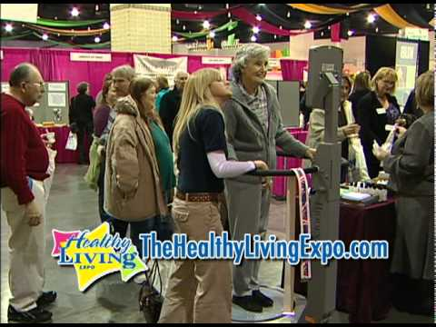 mp4 Healthy Living Knoxville Tn, download Healthy Living Knoxville Tn video klip Healthy Living Knoxville Tn