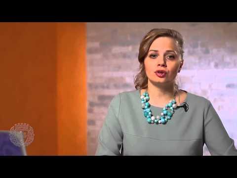 Анна Суворова. Какие бывают причины отказа в приеме на работу