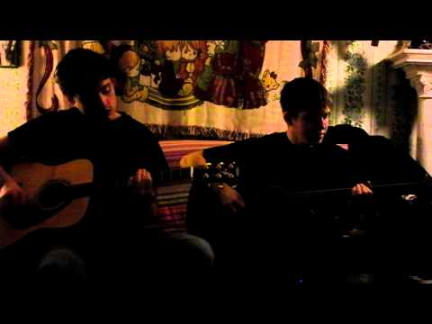 The Duality Project - Trip (Acoustic)