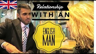 How to Keep YOUR English Man Interested (Get HIM to commit Fast!)