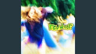 Kadr z teledysku Revolver tekst piosenki Bülow