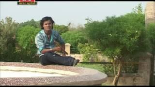 """""""Mujhe Teri Aati Hai Yaad""""   Popular Gujarati Sad   - YouTube"""