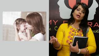 How to save your child from sexual abuse?/ Dr.Neha Mehta/ Psychologist