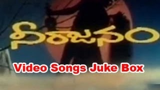 Neerajanam Video Songs Juke Box | Viswas | Saranya
