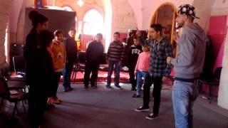 تحميل و مشاهدة 1-2-3-4 Rap | Palestine Community Music MP3