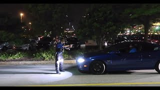 The CRAZIEST CARS vs COPS of 2019 (Car POLICE CHASES)