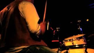 Josh Abbott Band Promo