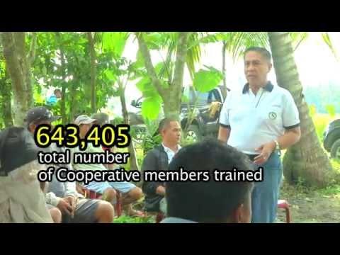 Giardia mga gamot ang bata kaysa sa paggamot