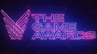 The Game Awards 2019 - Full Show