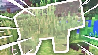 THE DISAPPEARING PIG!!! (Minecraft Secret World #5)► Subscribe and join TeamTDM! :: http://bit.ly/TxtGm8► DANTDM US TOUR TICKETS :: http://bit.ly/DanTDMUSTour► Follow Me on Twitter :: http://www.twitter.com/DanTDM► Previous video :: https://youtu.be/U-oDDiKIfrEI need some pigs today, but they keep DISAPPEARING!!► Check out the Minecraft Nintendo Switch :: http://www.nintendo.com/games/detail/minecraft-nintendo-switch-edition-digital-version► BRAND NEW MERCHANDISE :: http://www.dantdmshop.com► Powered by Chillblast :: http://www.chillblast.com-- Find Me! --Twitter: http://www.twitter.com/DanTDMFacebook: http://www.facebook.com/TheDiamondMinecartInstagram: http://www.instagram.com/DanTDM