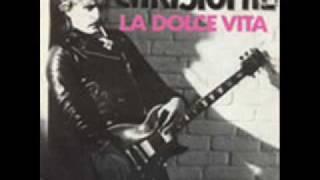La Dolce Vita/(1977) : La Dolce Vita (4:36) - Jean Michel Jarre & Christophe