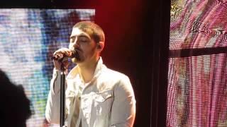 Found/Thinkin Bout You Jonas Brothers Atlanta 8/4/13