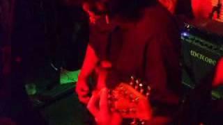 Emdroma - Terror Jungle (Adagio Cover) - w/ Gui Rocha