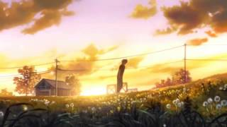 Counting Stars || Clannad 「AMV」1080p