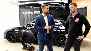 Poznaj Naszych Ekspertów: Car Detailing Studio