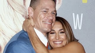 The Real Reason Why Nikki Bella And John Cena Broke Up