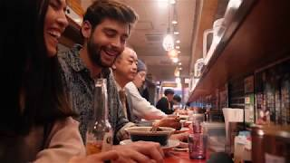 Alvaro Soler   Loca (Making Of)