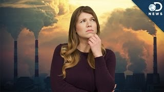 Air Pollution - Health Effects Autism