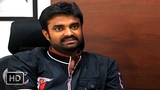 Download Video Interview with Kollywood Personalities - Director A. L. Vijay  | 30 Minutes MP3 3GP MP4