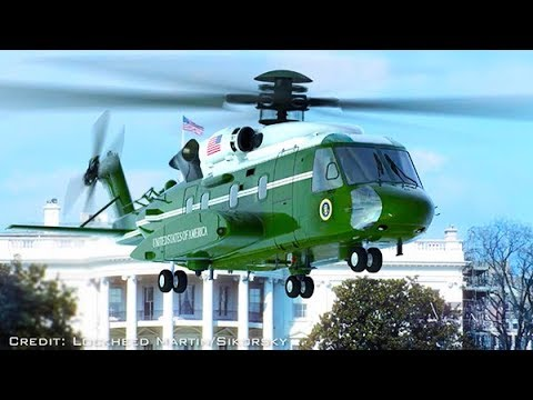 Download Airborne 11.26.18: Sonka Wins Red Bull, Marine One, Avionic$ Up! HD Mp4 3GP Video and MP3