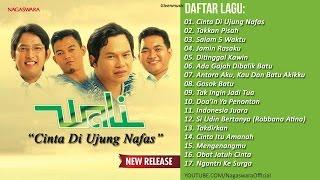 WALI BAND FULL ALBUM - LAGU INDONESIA TERBARU 2018