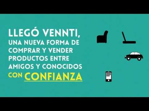 Videos from Vennti