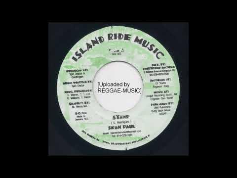 Poison Ivy Riddim mix ˜…2000˜… Sean PaulCapletonHarry Toddler+more (Island Ride) Mix by Djeasy