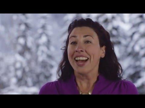 #CMUatWEF: Amy Ogan & Educational Technology