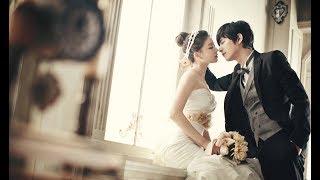 10 пар, которые поженились после совместной дорамы.