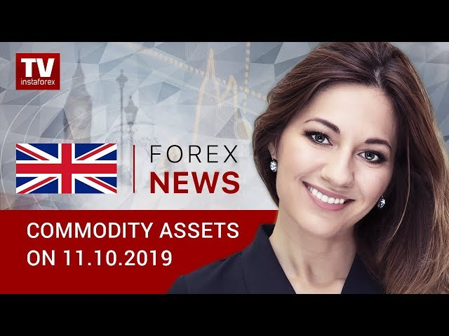 11.10.2019: Oil rally to end soon (Brent, USD/RUB)