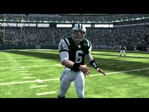 Madden Welcomes Back The NFL, Gets To Work On Free Agency ...