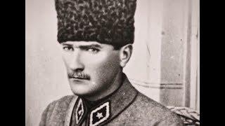 Atatürk - Visionär - Revolutionär -  Reformer