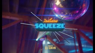 Indiana Massara - Squeeze