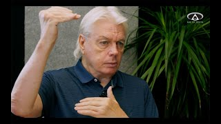 "DAVID ICKE ~  ""The Mind Control Death Trap"" [Age Of Truth TV] [HD]"