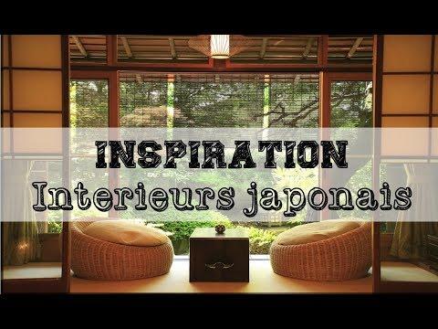 mp4 Decoration Japonaise Interieur, download Decoration Japonaise Interieur video klip Decoration Japonaise Interieur