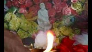 shirdi saibaba - close your eyes and say sairam - YouTube