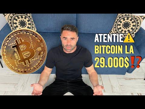 Crypto exchange usa