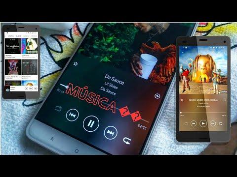 mp4 Music Xperia Apk, download Music Xperia Apk video klip Music Xperia Apk
