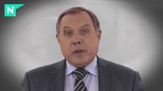 Игорь Шатров: На папиных «Гелендвагенах» мальчики-мажоры
