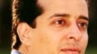 تحميل اغاني علاء عبد الخالق وصانى MP3