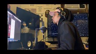 Brown Eyes - Destiny's Child (quick cover x Khel Pangilinan)