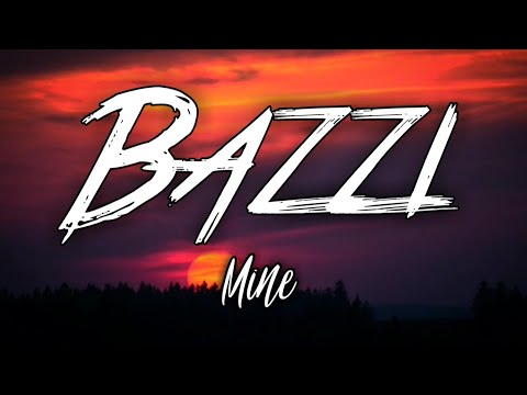 Anna besso nova : Bazzi mine mp3 download 320