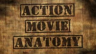 The Mechanic (2011) Review   Action Movie Anatomy