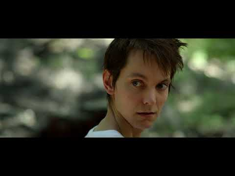 Proximity Movie Trailer