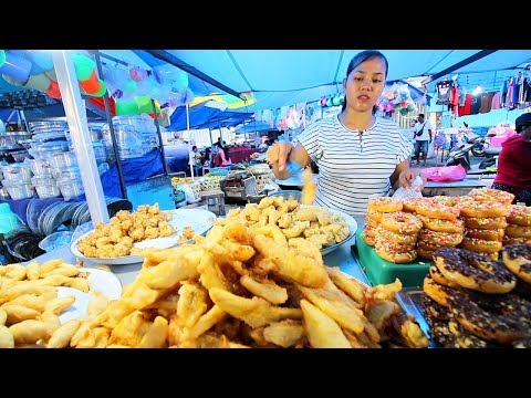 mp4 Food Court Bali, download Food Court Bali video klip Food Court Bali