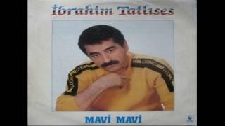 Ibrahim Tatlises- Yarimin adi Yasar
