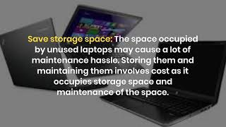 Why to Choose a Reliable Laptop Rental Service Provider in Dubai?